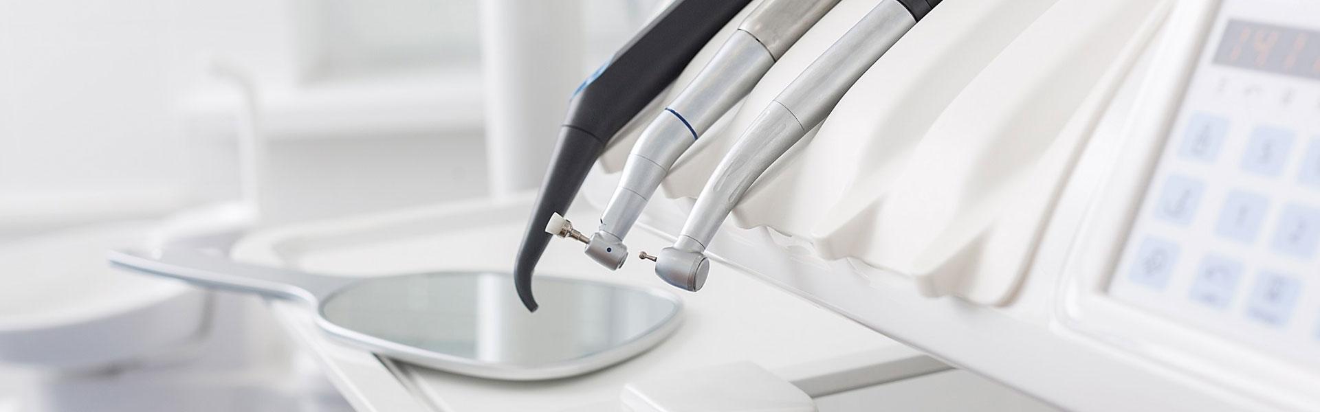 Distribution Directe Dentaire fournisseur de produit réservé aux professionnels du dentaire